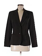 Unbranded Clothing Women Blazer Size 6
