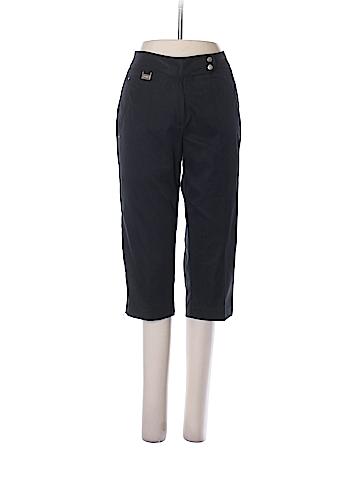 Swing Bette & Court Dress Pants Size 2