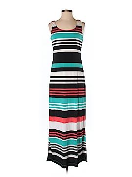 Jessica Howard Casual Dress Size S