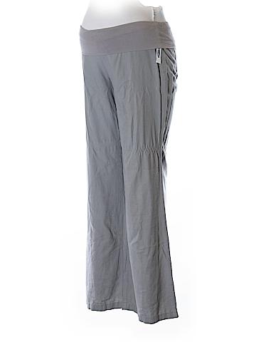 Old Navy Linen Pants Size XL (Tall)