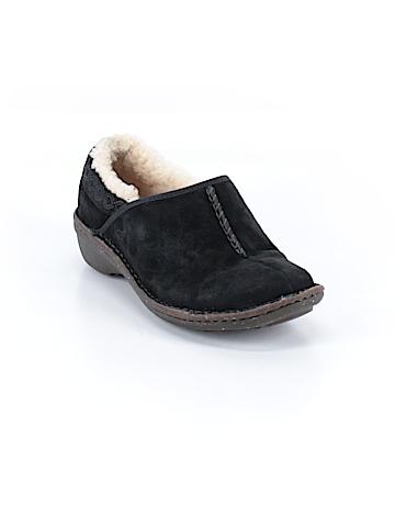 Ugg Australia Mule/Clog Size 7