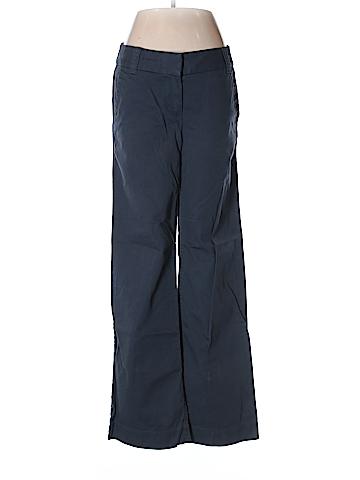 J. Crew Khakis Size 2
