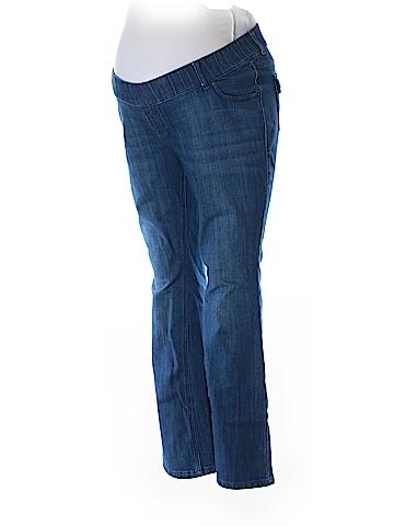 Old Navy - Maternity Jeans Size 16 (Maternity)