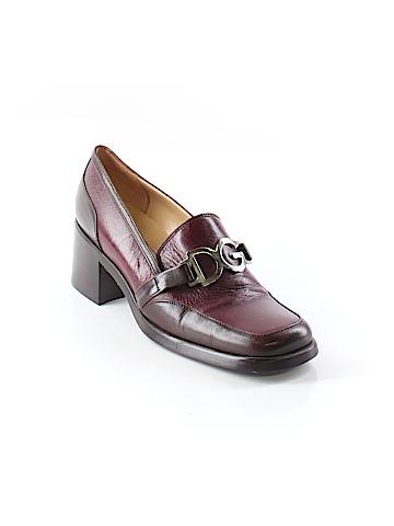 Dolce & Gabbana Flats Size 36.5 (EU)