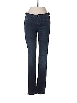 IRO Jeans Jeans 24 Waist
