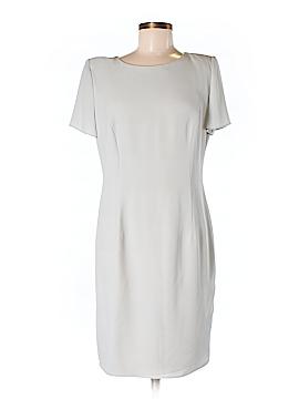 Ursula of Switzerland Casual Dress Size 8