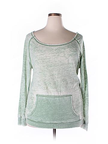 Mod modele! Sweatshirt Size XL