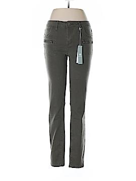 Tractr Jeans 29 Waist