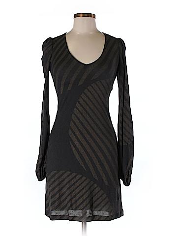 Custo Barcelona Casual Dress Size XS