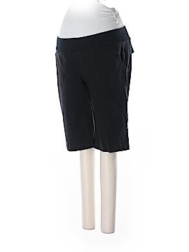 Motherhood Dressy Shorts Size M (Maternity)