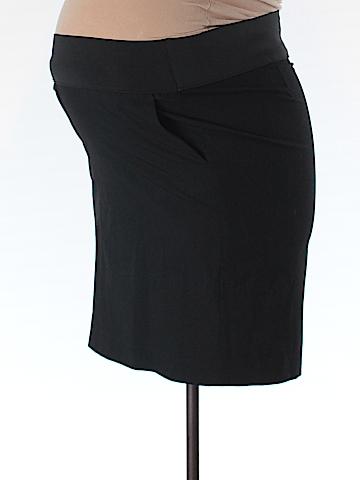 Gap - Maternity Casual Skirt Size 10 (Maternity)