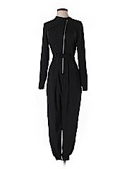 RACHEL Rachel Roy Women Jumpsuit Size XS