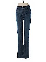 Rock & Republic Women Jeans 29 Waist