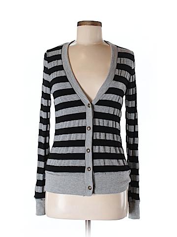 BDG Women Cardigan Size M