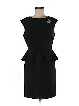 Allen B. by Allen Schwartz Casual Dress Size 8