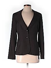 Semantiks Women Blazer Size 4