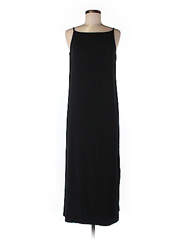 Liz & Co Casual Dress Size M
