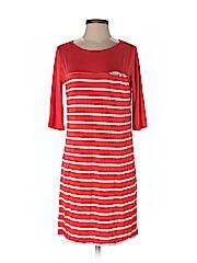 Clu usa Casual Dress Size S