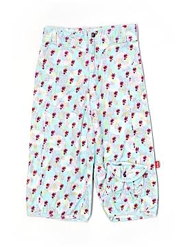 Shilav Casual Pants Size 3T