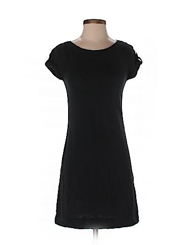 Banana Republic Factory Store Casual Dress Size XS (Petite)