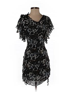 Vivienne Tam Casual Dress Size 2
