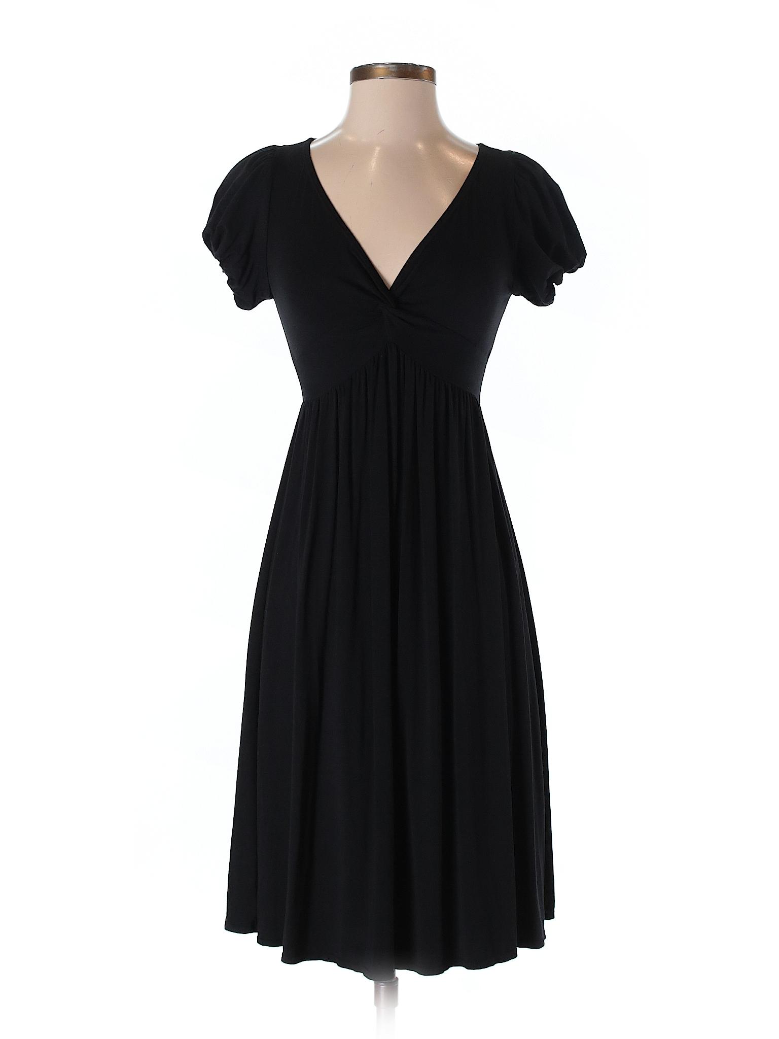 Boutique Studio Dress Casual Max winter qzwfS