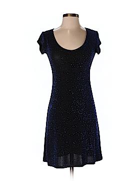 Jump Apparel Cocktail Dress Size 3