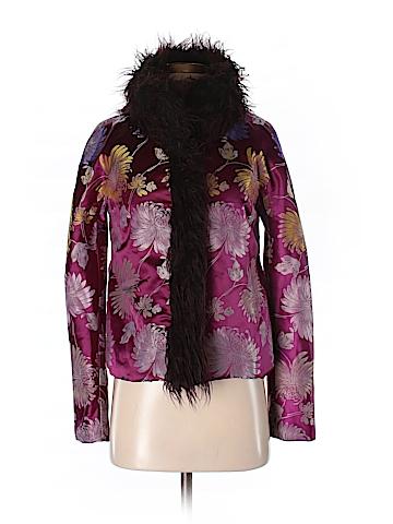Vivienne Tam Jacket Size 1