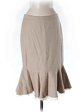 Robert Rodriguez Casual Skirt Size 8
