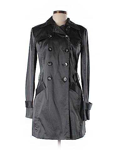 BCX Trenchcoat Size L