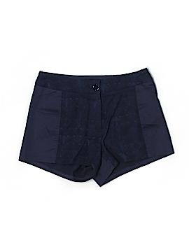 Alya Dressy Shorts Size S