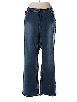 Angels Jeans 24 Waist