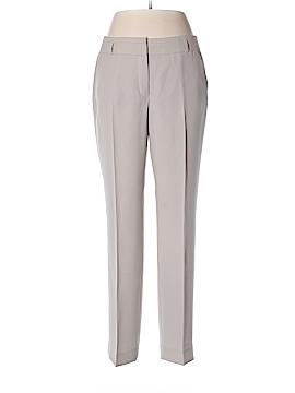 Gerry Weber Dress Pants Size 10