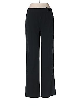 Jones New York Sport Dress Pants Size 6 (Petite)