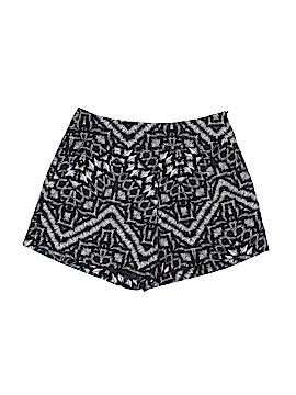 Sanctuary Dressy Shorts Size S