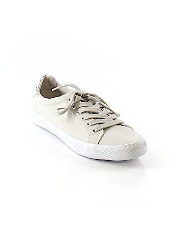 ASOS Sneakers Size 7