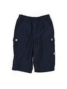 Signature Casual Pants Size 3-6 mo