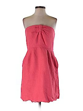 J. Crew Cocktail Dress Size 5