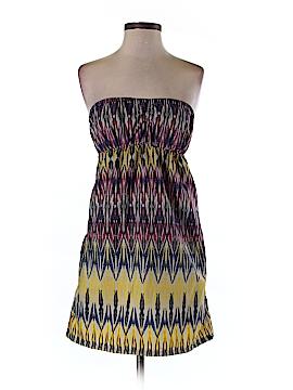 Rusty Casual Dress Size XS