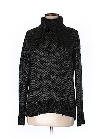 Theory Turtleneck Sweater Size M