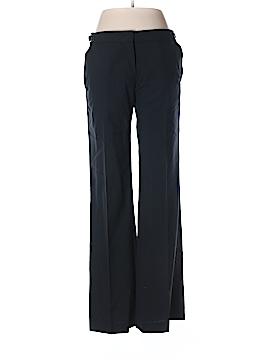 Katayone Adeli Wool Pants Size 10