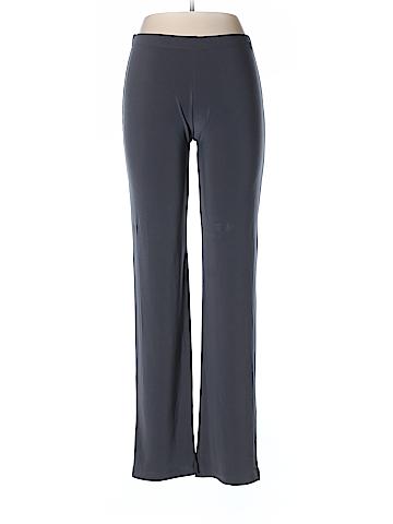Clara Sun Woo Casual Pants Size L