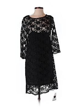 Sara Berman Casual Dress Size S