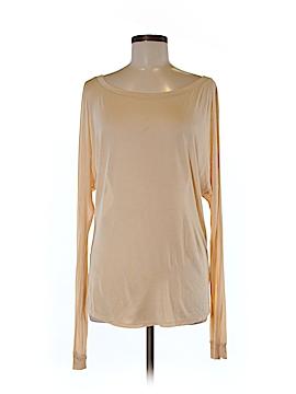 Maggie Ward Long Sleeve T-Shirt Size M