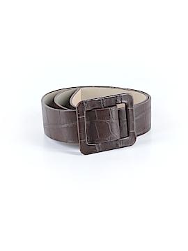Betsey Johnson Belt Size S