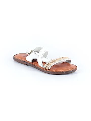Sbicca Sandals Size 8