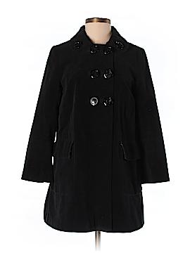 Elevenses Coat Size 2