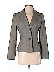 Ann Taylor Women Blazer Size 2