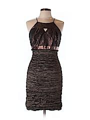 Nicole Miller New York City Women Cocktail Dress Size 10
