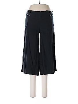Bebe Casual Pants Size 4